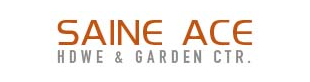 Saine Ace Hardware And Garden Center